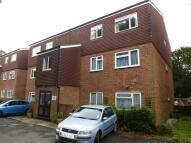 Apartment in Pevensey Road...