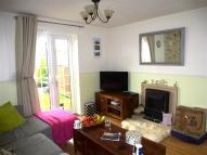 house to rent in Bexhill Road...