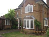 4 bedroom Detached house to rent in 76 Spindlewood...