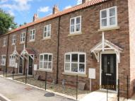 3 bed Terraced property to rent in 1 Mallard Close...