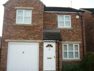 2 bed Detached property in 7A Coxwold Grove...