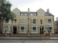 1 bed Flat to rent in Flat 2 Convent View...