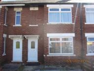2 bed Terraced property to rent in 196 Danube Road, Hull...