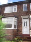 Dale Road Terraced property to rent