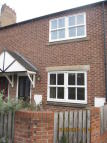 2 bedroom semi detached home in Hull Road, Hessle, HU13