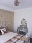 1 bed Flat in St. Lukes Court...