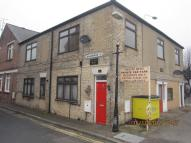 2 bed Flat in Theatre Mews, Hull