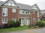Flat to rent in 24 Hudson Court...