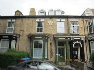 Flat to rent in Flat 4, 6 Eldon Grove...