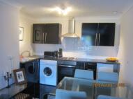 1 bedroom Flat in Flat 22, St Lukes Court...
