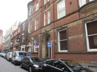 1 bedroom Flat to rent in 1 Victoria Chambers...