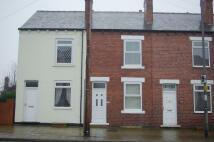 Terraced home to rent in Leeds Road, Wakefield