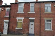 3 bed Terraced home to rent in Princess Street, Outwood