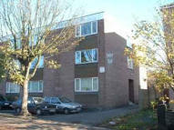 1 bed Flat in Ventnor Court...