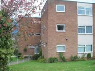 1 bedroom Flat in Hallam Court...
