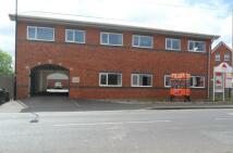 property to rent in Phoenix House, Rotherham Road, Dinnington, S25