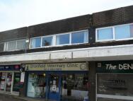 2 bedroom Flat to rent in Pentland Road, Dronfield...