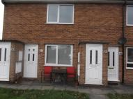 St Philips Drive Flat to rent
