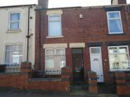 2 bedroom Terraced property in York Street, Mexborough...