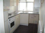 2 bed Flat to rent in Highbrake, Hilltop...