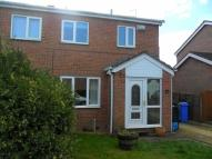 3 bedroom semi detached property to rent in Collingbourne Avenue...
