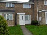 Terraced property to rent in Southcote Drive...
