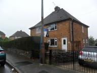 semi detached home to rent in Fletcher Avenue...