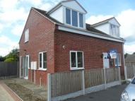 property to rent in Belvedere Avenue, Chesterfield, Derbyshire, S40 3HZ
