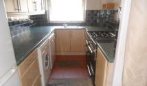2 bed Flat in Abbeydale Court, Dore...