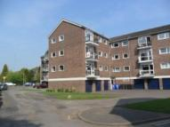 3 bed Apartment to rent in Twentywell Court...