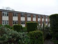 property to rent in Westhouse, Norton Lees, Sheffield, S8