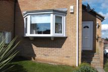 2 bed Flat to rent in Moorthorpe Green...