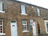 2 bed Terraced house to rent in Quoit Green, DRONFIELD...