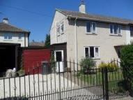 property to rent in Dearne Road, Bolton on Dearne, Rotherham, South Yorkshire, S63 8JS