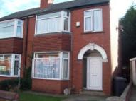 3 bedroom semi detached home in Beckett Road, Doncaster ...