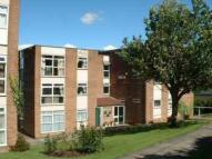 2 bedroom Flat to rent in Hallam Court, Dronfield...