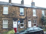 3 bedroom Terraced home to rent in Scarsdale Road...