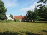 4 bedroom Barn Conversion in Brakefield Green, Yaxham