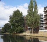 3 bed Apartment for sale in Ashman Bank...