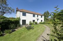 3 bedroom Detached home for sale in Lingwood Road, Blofield...
