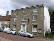 6 bedroom Apartment in The Street, Botesdale...