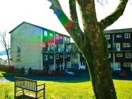 3 bedroom Flat to rent in Lochview, Helensburgh...