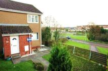 2 bedroom Flat to rent in Maple Avenue , Dumbarton