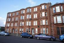 Flat to rent in East Princes Street ...