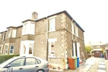 2 bedroom Flat to rent in Smollett Road, Dumbarton