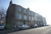 2 bedroom Flat to rent in William Street...