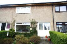 2 bed Terraced house in Clachan Road, Rosneath