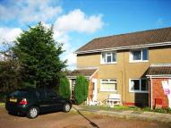 Flat to rent in Hazel Avenue , Dumbarton