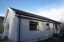 3 bedroom Detached house to rent in Portkil Farm, Kilcreggan