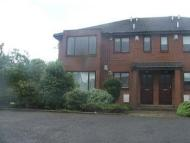 2 bed Flat to rent in Main Street, Renton...